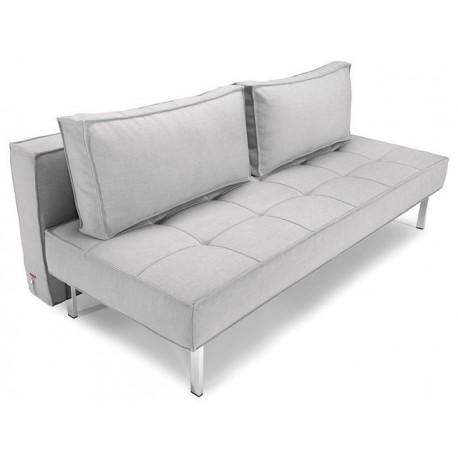 Sly Sleek Sofa Bed