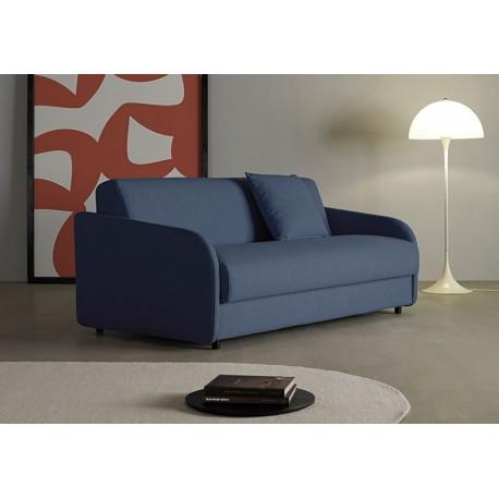 Eivor 140 Double Sofa Bed