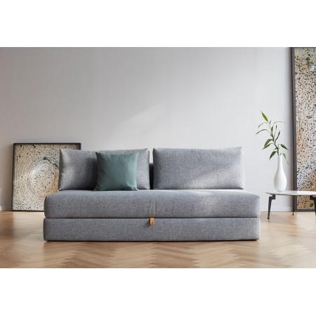 Osvald Storage Sofa Bed Queen