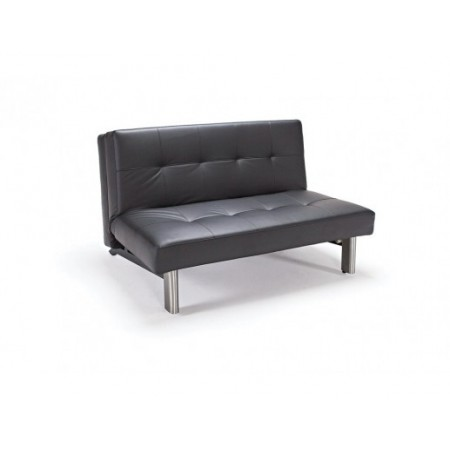 TJAZE DOUBLE SOFA BED