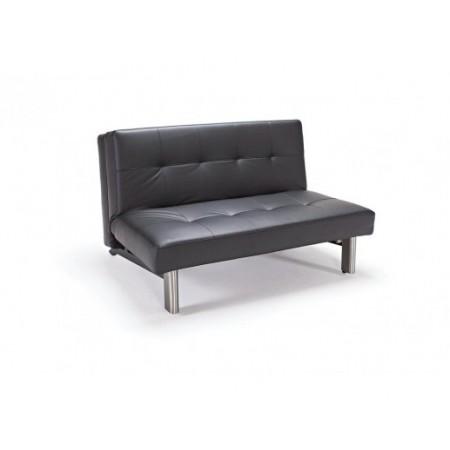 Tjaze Double Sofa Bed