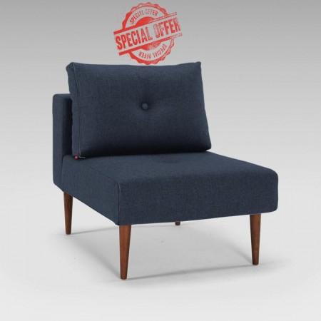 Recast Chair