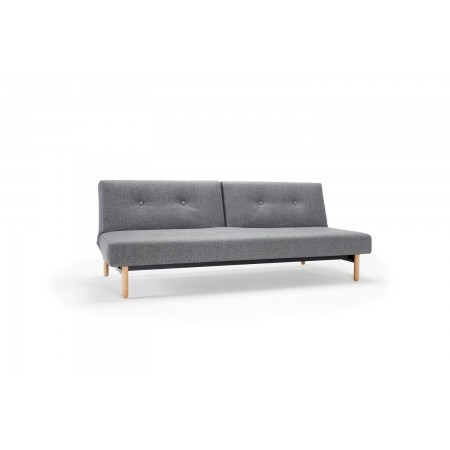 Asmund King Single Sofa Bed