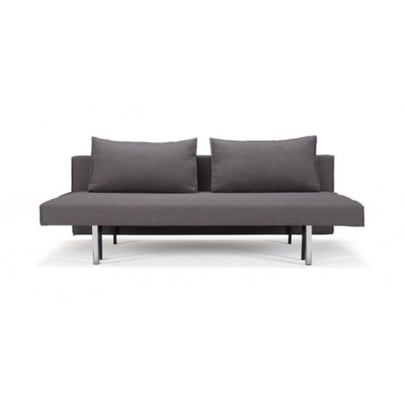 LOB DOUBLE SOFA BED