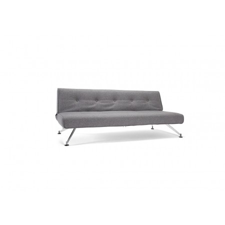 CLUBBER King Single SOFA BED