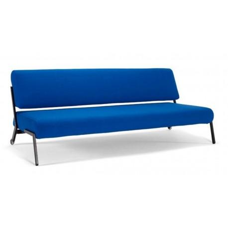 Debonair Double Sofa Bed