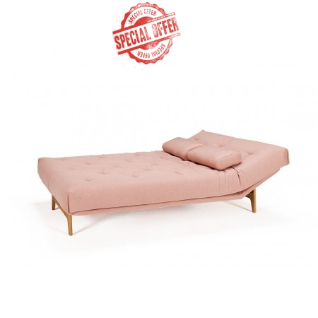 Aslak Deluxe Sofa Bed