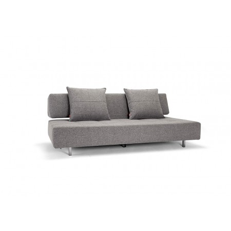 Long Horn Excess Double Sofa Bed