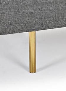 Brass Baton