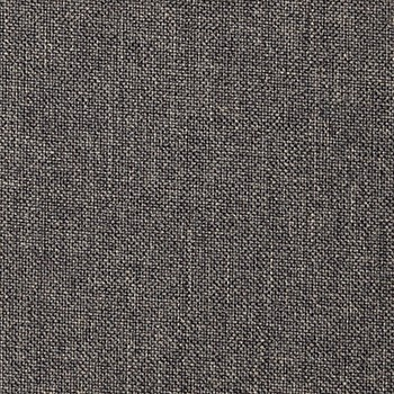 216-Flashtex-Dark-Grey