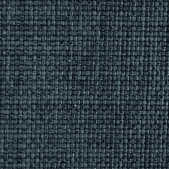 736-Basic Dark Grey