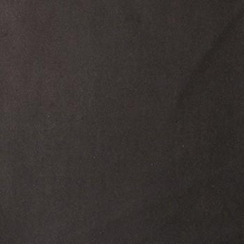 866-Vintage Velvet Mauve
