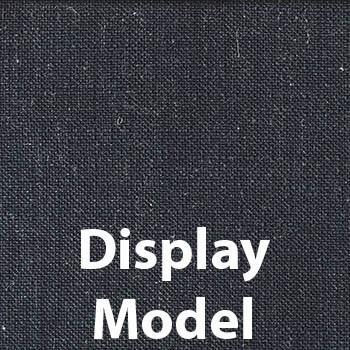 FloorStockModel-in-515-NistBlue
