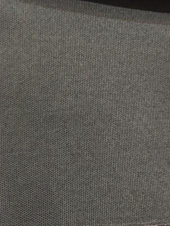 555 Soft Grey