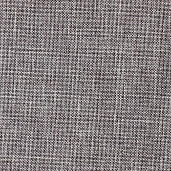 217-Flashtex-Light-Grey