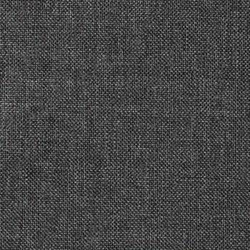 227-Flashtex-Graphite