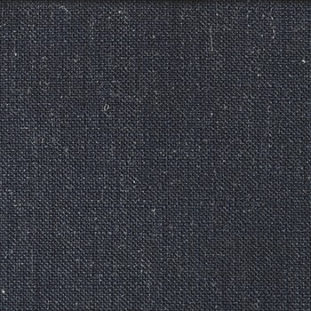 515-Nist-Blue