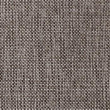 521-Mixed-Dance-Grey