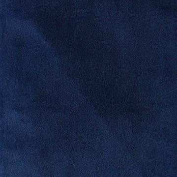 542 Velvet Royal Blue