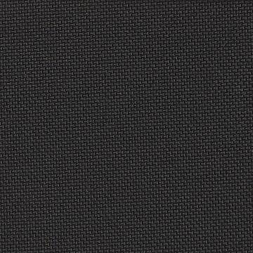 746-Basic-Black