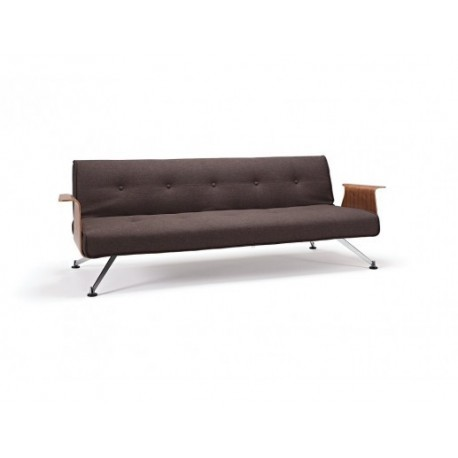 CLUBBER 03KING SINGLE SOFA BED