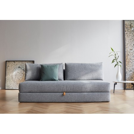 Osvald Storage Sofa Bed