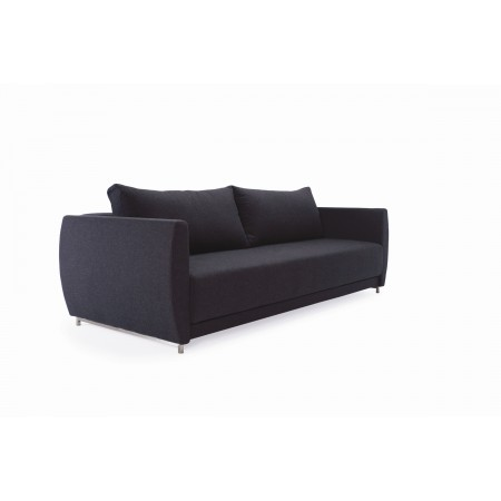 Curvature Sleek Queen Sofa Bed Innovation Living Sydney