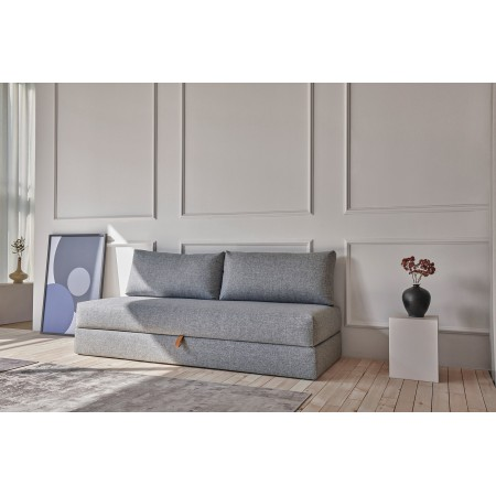Walis Sofa Bed