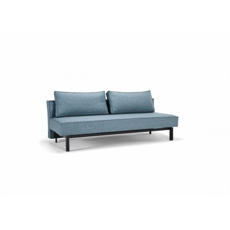 Idun Sleek Sofa Bed