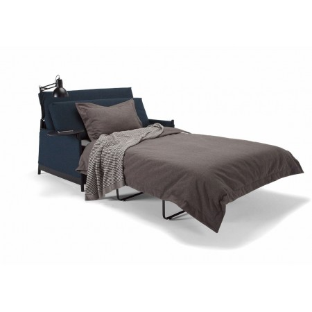 NEAT 120  King Single Sofa Bed