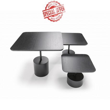 QUARTER TABLES PACK