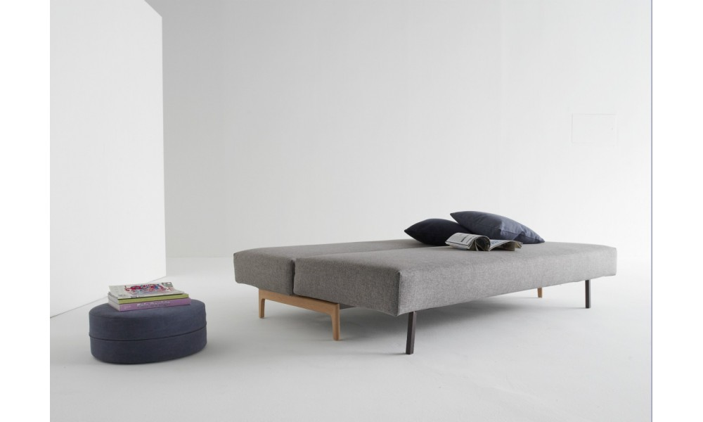 TRYM DOUBLE SOFA BED
