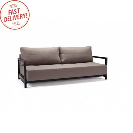 Bifrost Deluxe Excess Queen Sofa Bed