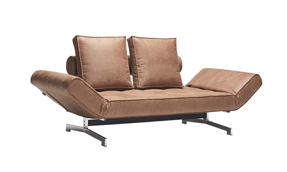 Single Sofa Sleeper Sectional Armless Single Sleeper Sofa Carolina Chair Sectional Armless