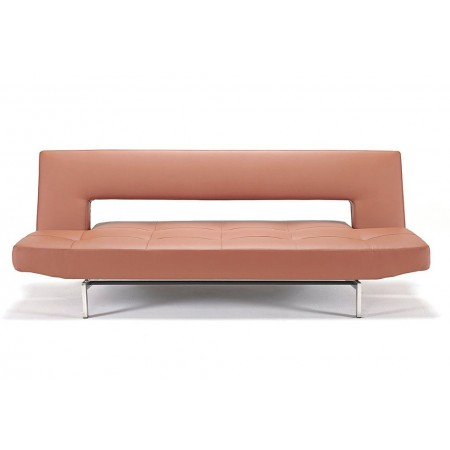 Wing King Single Sofa Bed