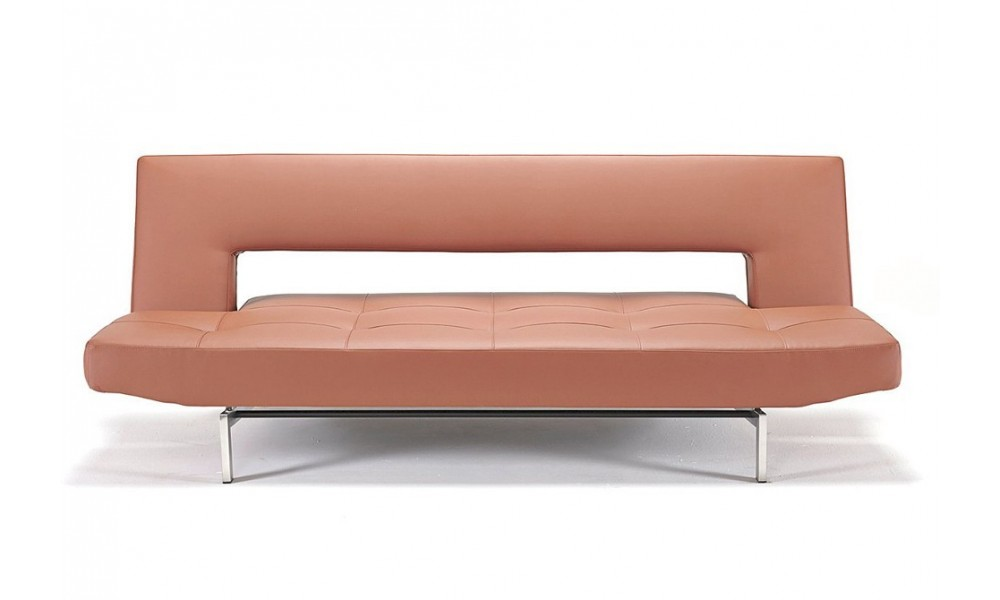 Comkings sofa crowdbuild for for Single bed sofa