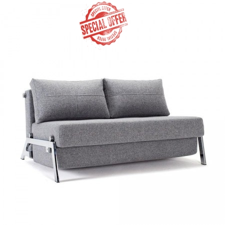 Amazing Sofa Beds Sydney Scandinavian Danish Design Sofa Beds Machost Co Dining Chair Design Ideas Machostcouk