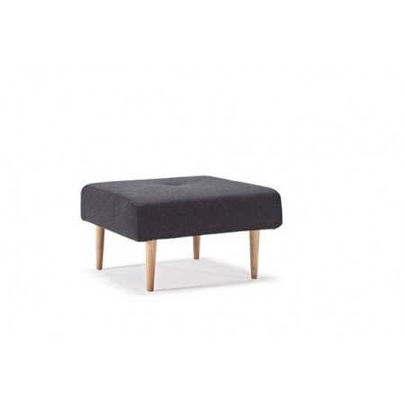 FIFTYNINE OTTOMAN