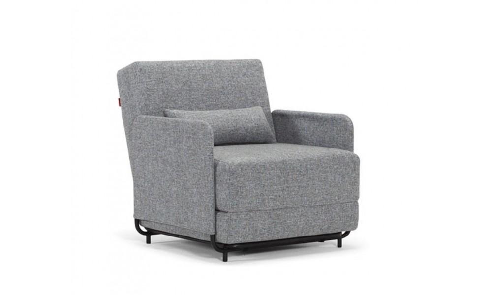 Prime Fluxe Sofa Bed Chair Inzonedesignstudio Interior Chair Design Inzonedesignstudiocom