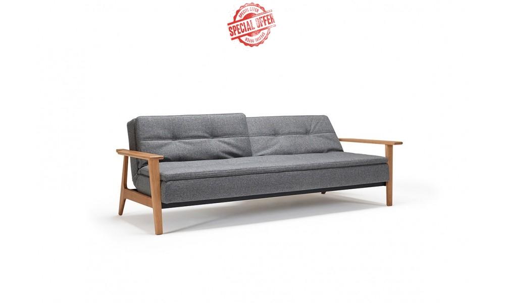 Dublexo Frej Sofa Bed
