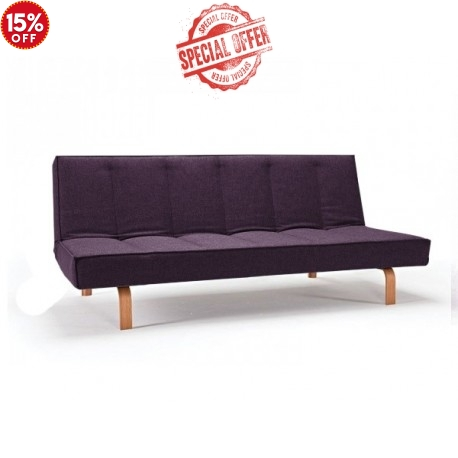 ODIN King Single Sofa Bed