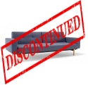 Asmund King Single Sofa Beds With Arms