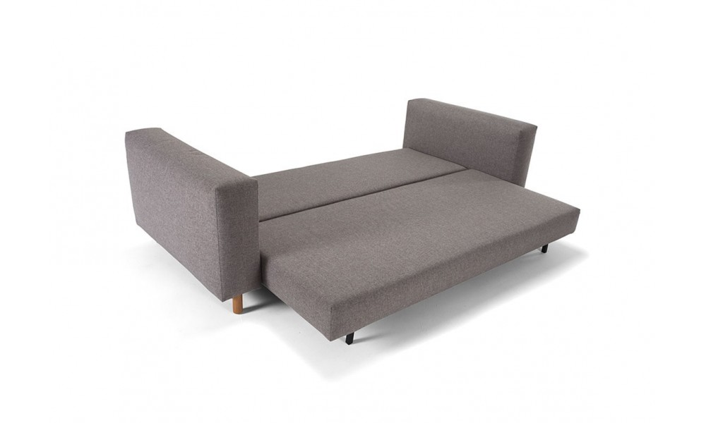 MAGNI CHAISE QUEEN SIZE SOFA BED