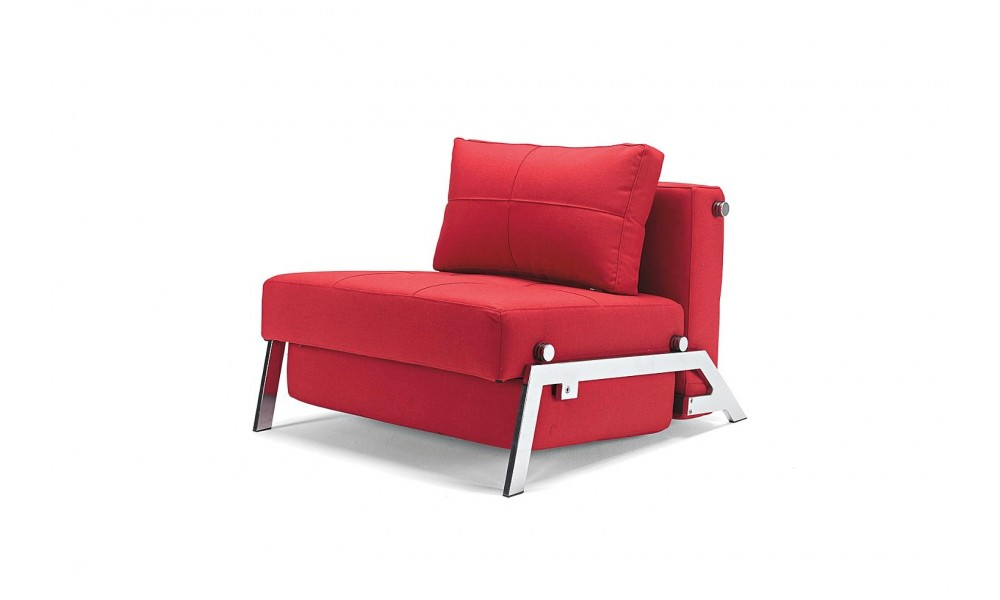 90 Cm Sofa Bed Of Cubed 90 Single Sofa Bed Chair