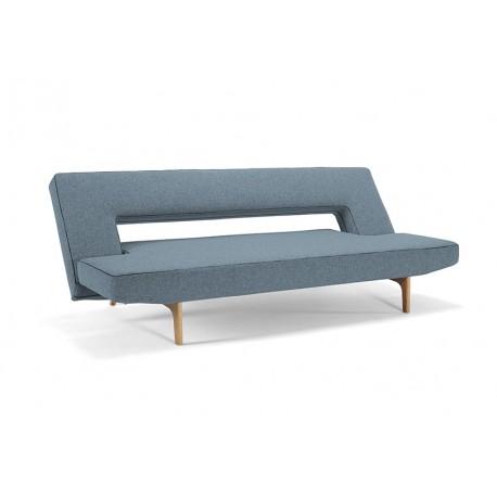 Puzzle Sofa Bed