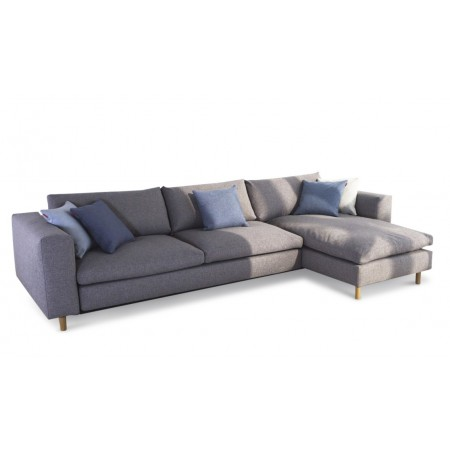 MAGNI QUEEN SIZE SOFA BED