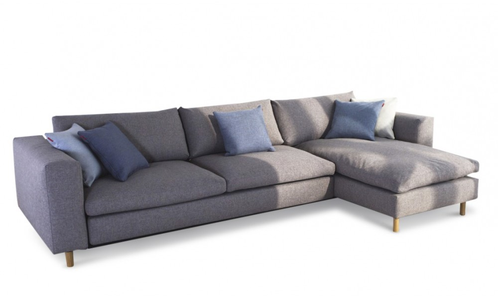 Image Result For Frankfort Convertible Sectional Sofa Bed