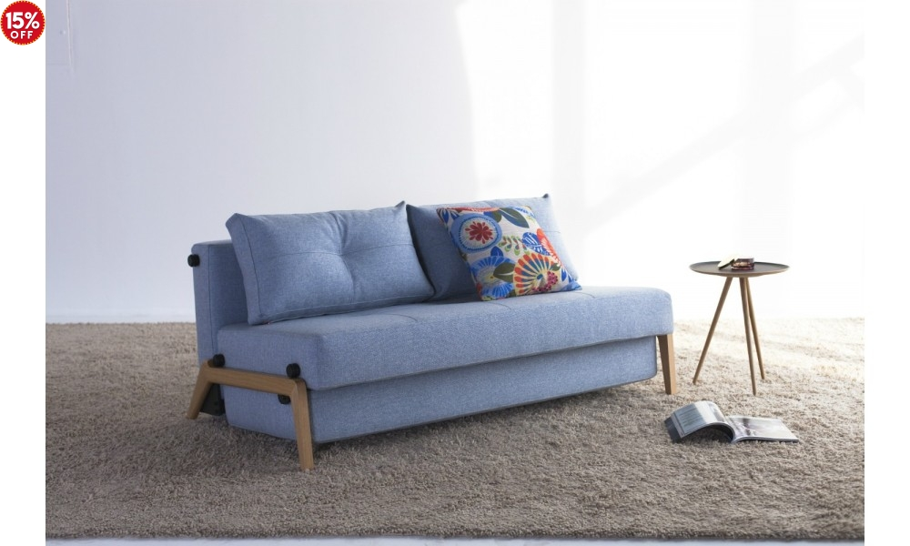 160 Queen Sofa Bed