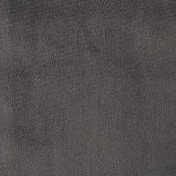 543-Velvet-Grey