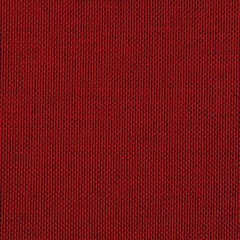 744-Basic Red